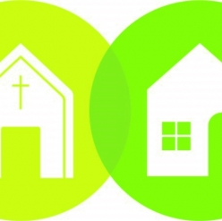 ETCH - Equipping and Transforming Church and Home