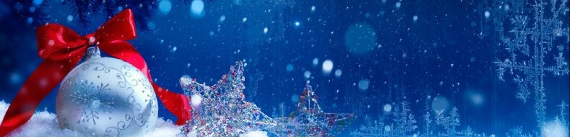 Coping Through Christmas