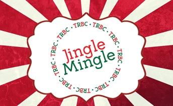 The Jingle Mingle