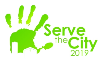 Serve The City 2019