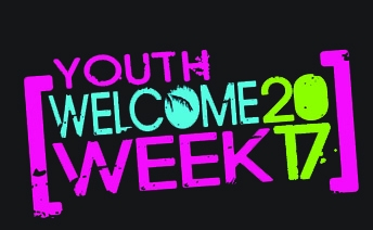 Youth Welcome Week