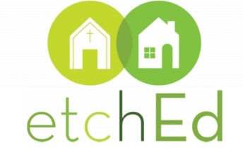 ETCH-Ed
