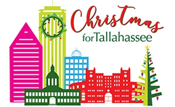 Christmas for Tallahassee