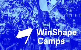 WinShape Day Camp
