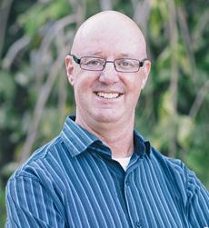 Marty Sloan