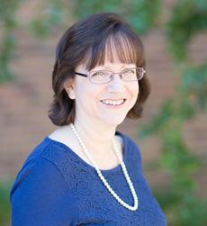 Sheila Helms